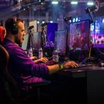 Getting That Extra Thrill: Common Gaming Wagers