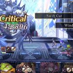 Another Eden Is a Win for Mobile JRPGs