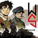 Chilling Warsaw RPG/Strategy Game Announed