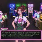 Video Game Development and Gambling