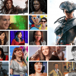 """International Women's Day 2019: """"Dear Women in Games"""" a letter"""