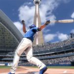 RBI Baseball 19 is no Crackerjack