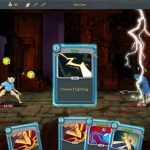Playing a Few Hands with Slay the Spire