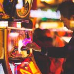 Tips and Tricks To Win Big At Las Vegas Casinos