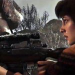 Wolfenstein: Youngblood Gets July Release Date