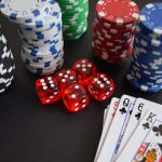 Why You Should Start Playing Online Casinos