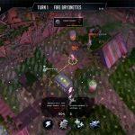 Fatshark Announces Dreadlands Turn-based MMO