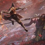 Deadly Fun with Sekiro: Shadows Die Twice