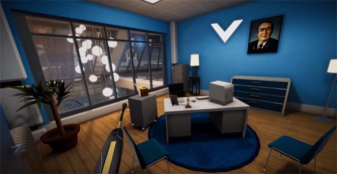 The Spy Who Shrunk Me Virtual Reality Game Deploys