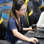 Hyperice Launches Esports Scholarship with University of California Irvine