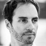 CTRL-labs' Adam Berenzweig