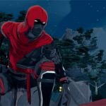 Walking a Dark Path with Aragami: Shadow Edition