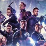 Avengers Endgame review: the current MCU team goes out on a high