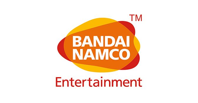 Bandai Namco and ISKN To Partner on Games
