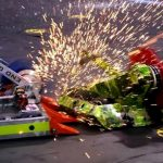 BattleBots TV Show Returns