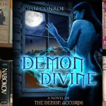 Demon Divine Delves Deeper into Demon Accords