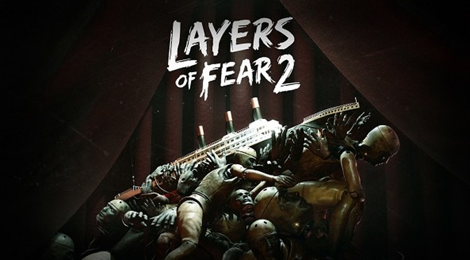 Layers of Fear 2 Creeps out to Consoles, PC