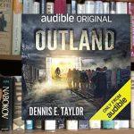 A Quantum Conundrum in Outland's Tale