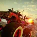 Rage 2 Gets Official Launch Trailer