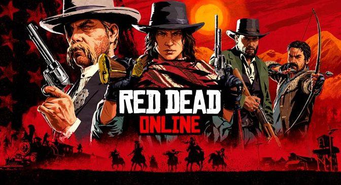 Red Dead Online Leaves Beta, Implements New Features