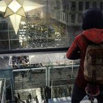 World War Z Sells Two Million Units in One Month