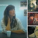 Unreliable Narrators in Games with Special Guest Jordan Erica Webber