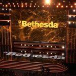 Bethesda Displays New Games, DLCs at E3 Press Conference