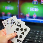 How to Choose a Reliable Online Casino
