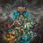 Children of Morta RPG Gets Summer Release Date
