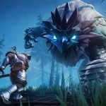 Dauntless Offers Joyous Monster Hunting For All
