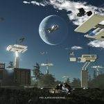 Dual Universe Game Developer Claims $22 Million in Funding