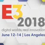 E3 2019 Games: The Best Trailers