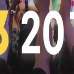 GiN's Complete E3 Expo 2019 Coverage