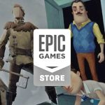 E3 2019: Epic Games Store Announces a Dozen New Titles