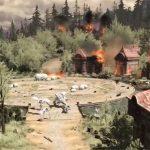 Final Fantasy XIV Gets Walkthrough Trailer, Post-Launch Plans
