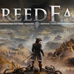 GreedFall RPG Now Available on PlayStation 4, Xbox One and PC