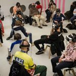 Virtual Reality Festival Launches in Paris