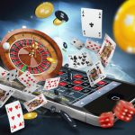 How To Make Sure You're Using A Reputable Online Casino