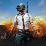 Ten interesting facts about PUBG that you must know