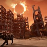 Gunfire Games Gives Remnant: From the Ashes Sneak Peek