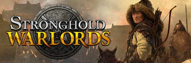 E3 2019: Stronghold Warlords Goes to Ancient Asia