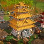 Stronghold: Warlords Developer Diary Reveals New, Classic Features