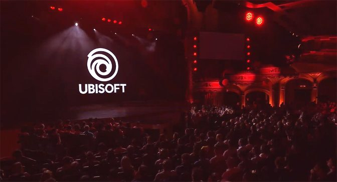 Ubisoft Rocks E3 2019 With New Games, Old Favorites