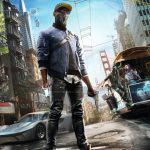 Watch Dogs 3's post-Brexit London Setting is an Opportunity