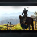 E3 2019: The Witcher 3: Wild Hunt Coming to Nintendo Switch