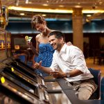 All you HAVE TO KNOW about Online Casino Bonuses!