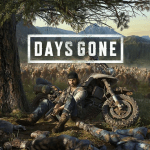 Days Gone Review: Is it The Game We Hoped It Would Be?
