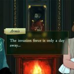 Court of Ashes Story-Based Kingdom Managment Game Announced