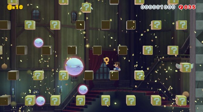 The Infinity Factor – Games That Could Keep You Playing Forever