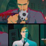Learn to Fight like John Wick in Gun Fu Featurette